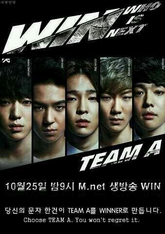 Vote A !!! :)