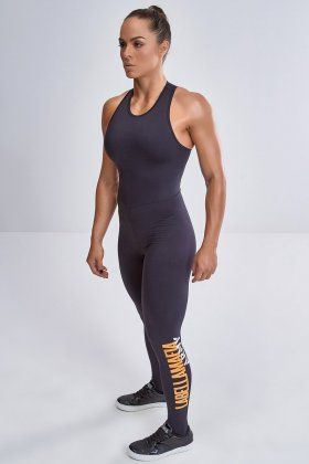 f91a44d78 Macacoes - Fit You Fashion Fitness - Loja de Roupas Fitness Online br BRL