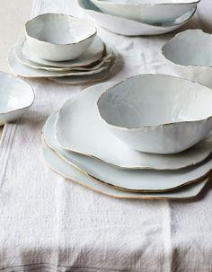 87 besten ceramics bilder auf pinterest keramik design keramikplatten und porzellan. Black Bedroom Furniture Sets. Home Design Ideas