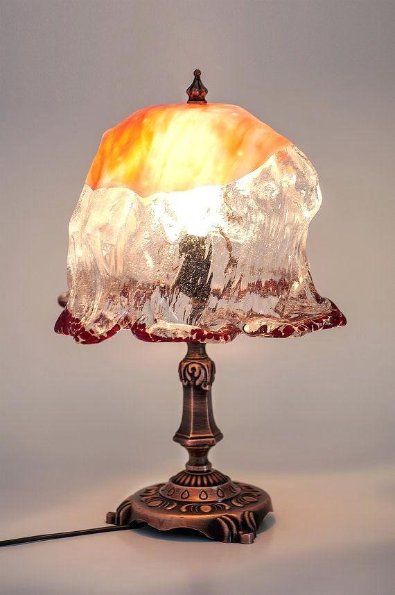 Stupendous Useful Tips Old Lamp Shades Ribbons Lamp Shades Makeover Thoughts Lamp Shades Redo Art Glass Table Lamp Replacement Lamp Shades Pendant Lamp Shade Replacement lamp shades for table lamps