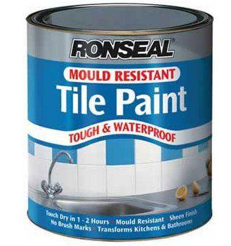 Oltre 25 fantastiche idee su pittura su piastrelle su pinterest dipingere piastrelle del bagno - Smalto per piastrelle cucina ...