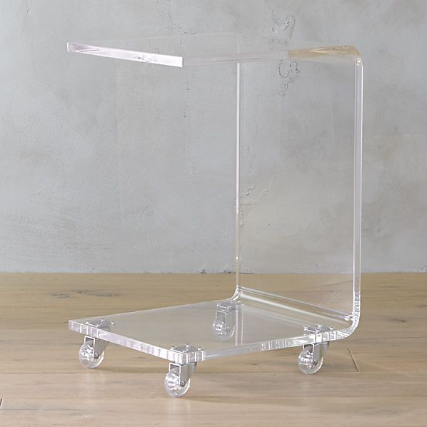 25 best ideas about c table on pinterest industrial for Sofa table tennis