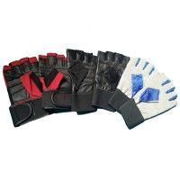 Comfortable #bodybuilding and #fitness #gloves. #workout #treino #luvastreino #malhação https://www.corposflex.com/luvas-musculacao-fitness-ginasio-pele