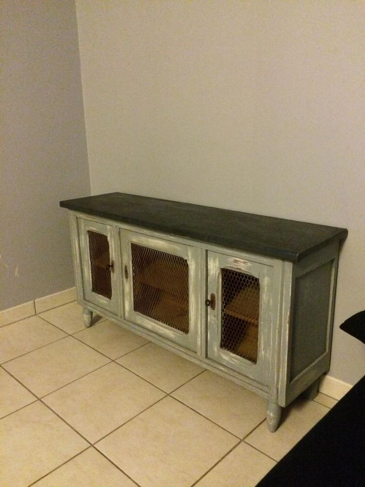 petit buffet bas 1 brocante ambulante pinterest. Black Bedroom Furniture Sets. Home Design Ideas