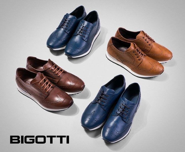 bigotti_0