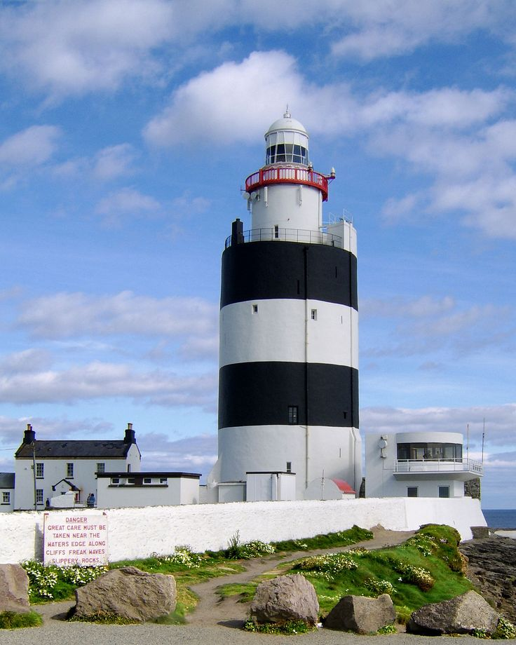 Westlight House: 4321 Best Lighthouses Images On Pinterest