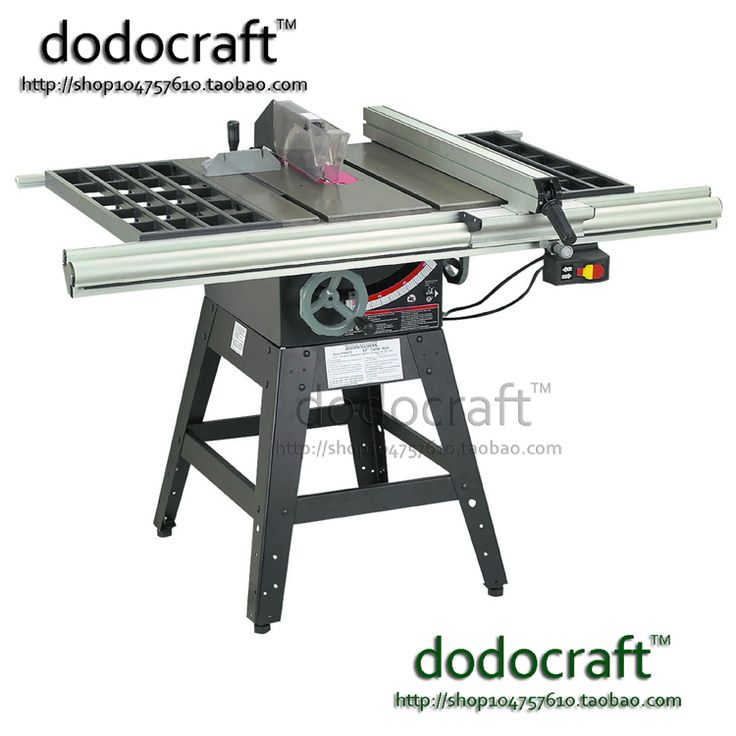 Aliexpress.com : Buy US models 10 inch 12 inch circular saw woodworking woodworking table saw sawing export of the original single from Reliable saw drill suppliers on weiping | Alibaba Group