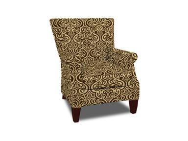 69 Best Furniture I Dig Images On Pinterest Home Ideas