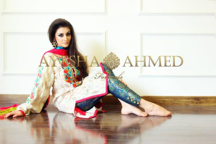 Pin By Ayesha Imran On New Arrival: 1000+ Images About Ayesha Ahmed On Pinterest