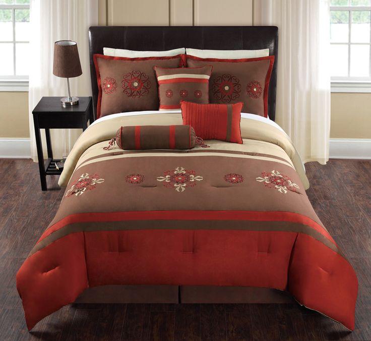 Tan And Black Bedroom Bedroom Curtains Ikea Master Bedroom Bed Design Bedroom Colour Ideas: Best 25+ Beige Bedding Sets Ideas On Pinterest