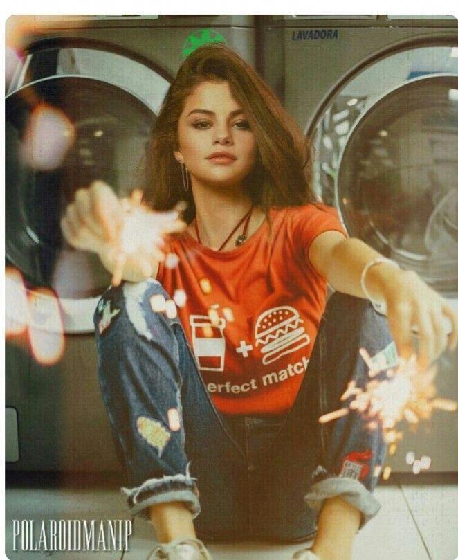 Follow me (dipasha dev) for more pins of Selena Gomez. #selenagomezinstagram