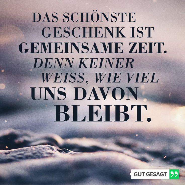 #zitat #zitate #spruch #sprüche #zitatdestages
