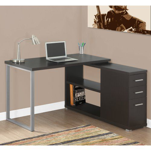 13 best images about Office on Pinterest Taupe Shelves and
