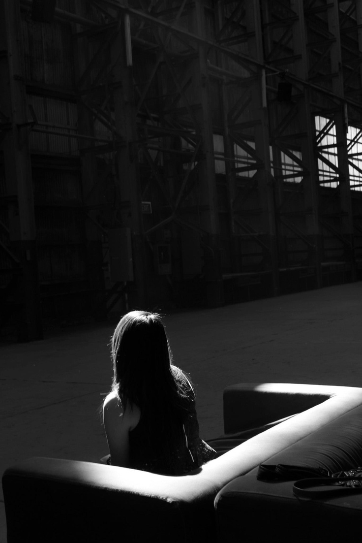Photo taken - Cockatoo Island, Sydney, NSW, Australia, 9/9/2012 Photographer - Sherman Du Camera used - A Friend of Mine