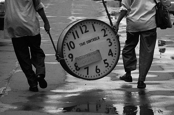 Временные активы vs. временные займы: как вы распоряжаетесь своей жизнью?https://lpgenerator.ru/blog/2014/11/21/vremennye-aktivy-vs-vremennye-zajmy-kak-vy-rasporyazhaetes-svoej-zhiznyu/