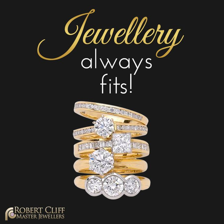 #Jewellery always fits any occassion! --- #happymonday #inspiration #bling #blingbling #jewelryquote #jewelleryquote #monday #mondays #motivationmonday #mondaymotivation #mondayfunday #motivationalmonday #mondaymorning #wisdom #wordsofwisdom #inspire #inspired #inspirational #inspiring #instaquote #instamessage #quote #quotes #gifts #forher #forhim