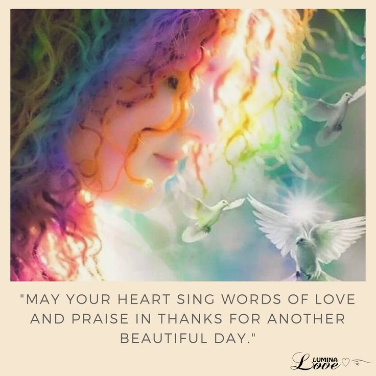 Citaten Love Fashion : Quot may your heart sing words of love and praise in thanks