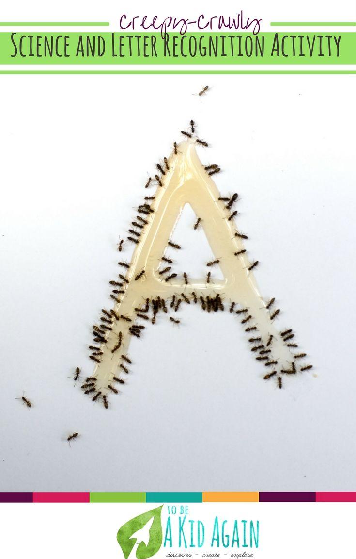 best 25 letter i activities ideas on pinterest phonics sounds