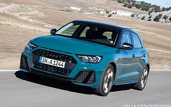 Timballo Anelletti E Melanzane Al Forno Audi Best Small Cars