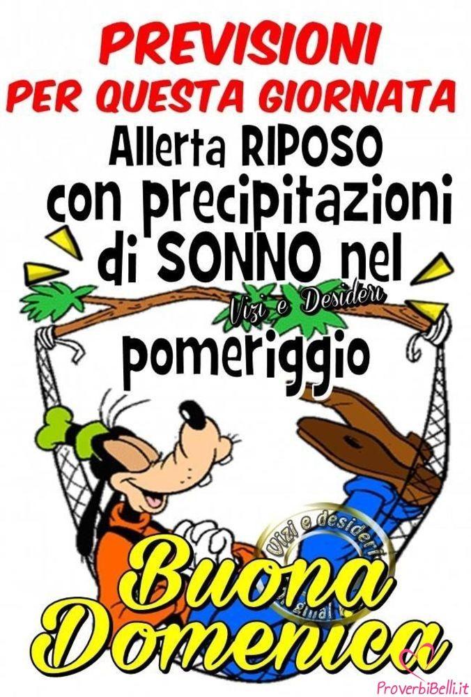 Buongiorno domenica immagini belle per whatsapp for Vignette buongiorno simpatiche