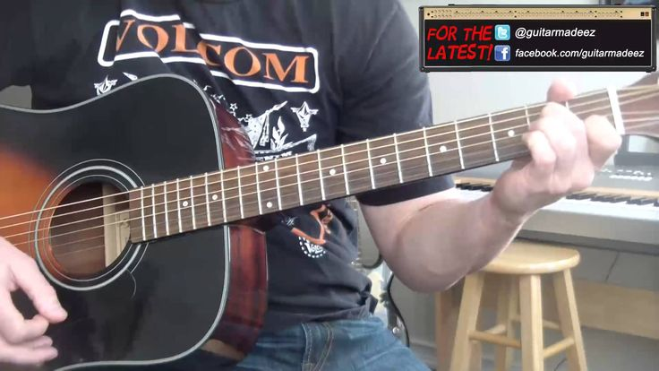 228 best Music images on Pinterest | Guitar classes, Guitar chords ...