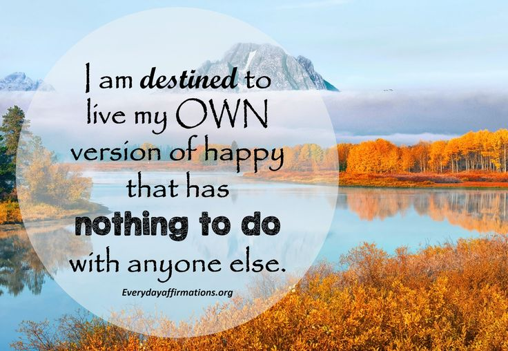 Daily Affirmations 13 May 2017 http://www.loapower.net/goal-clarity-as-your-biggest-motivator/
