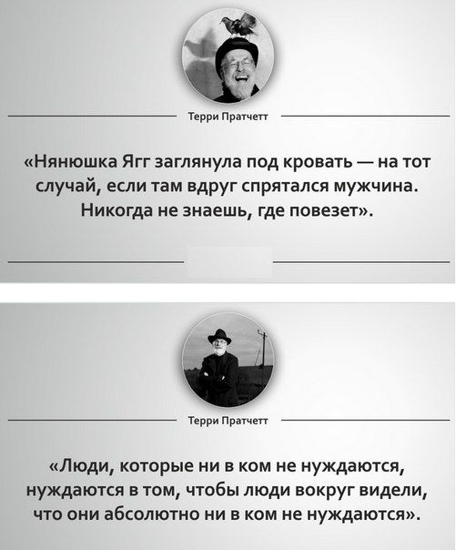 scM-uzZHuuM.jpg (501×604)