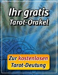 Tarotkarten legen kostenlos!