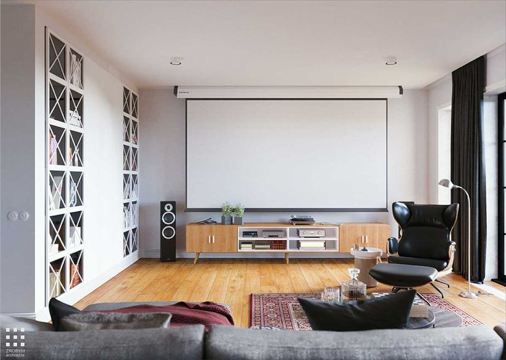 133 best TV unit images on Pinterest Living room, Tv units and - möbel boss wohnzimmer
