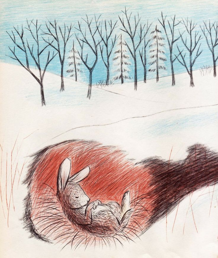 The Runaway Giant by Adelaide Holl ~ Mamoru Funai ~ William Morrow, 1967 via Vintage Kids' Books My Kid Loves