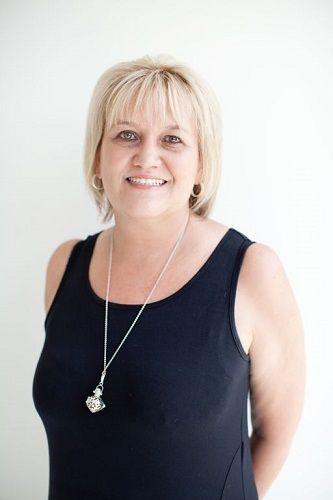 Louise Venter lventer@linksproperty.com.au