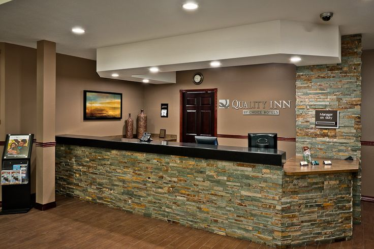 Quality Inn #Winkler has tons to offer: there's an on-site restaurant & lounge, an indoor pool & steam room, and much more! Call (204) 325-4381 to check us out! #hotels #travel #tourism #manitoba #canada