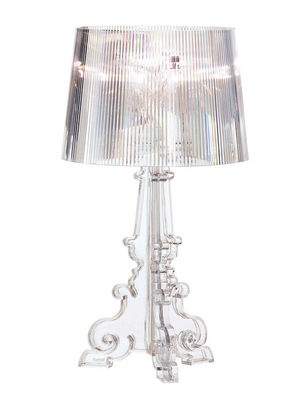 Table Lamp by Kartell