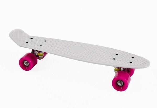 elama good skateboards