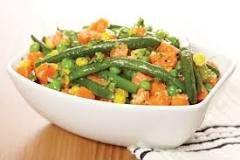 https://recipecenter.stopandshop.com/recipes/29046/garlic-butter-mixed-vegetables
