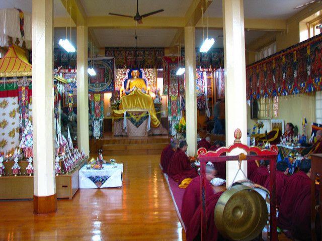 Taj Mahal South India Temples Tour - 9N/10D – Private Tours in India -  http://daytourtajmahal.in/taj-mahal-south-india-temples-tour-9n10d