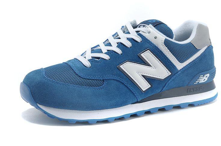 New Balance Femme,chaussures homme pas cher,supra chaussure - http://www.chasport.com/New-Balance-Femme,chaussures-homme-pas-cher,supra-chaussure-30711.html