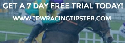 JPW Tipster - Horse racing tipsters