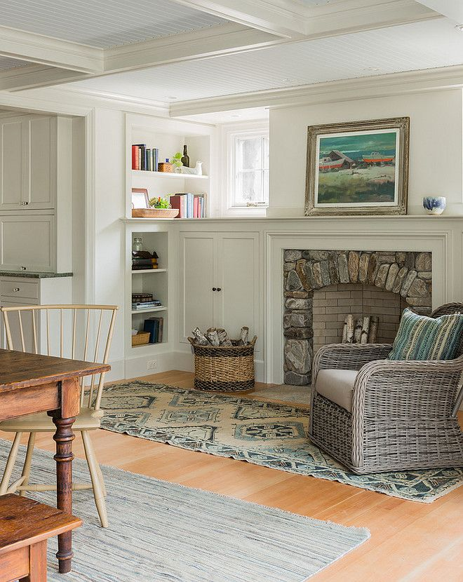 Living Room Cabinet Paint Color Ideas. Living Room Cabinet