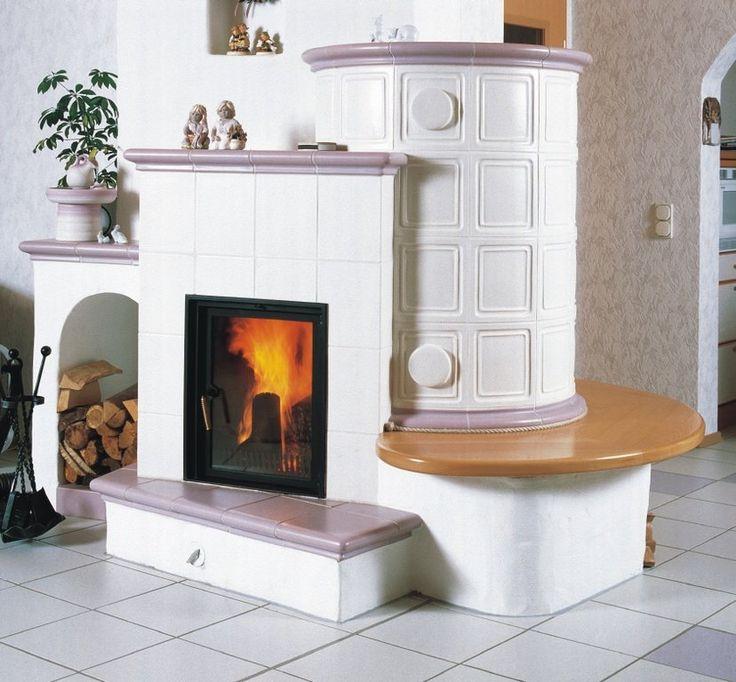 ber ideen zu rustikale kamine auf pinterest. Black Bedroom Furniture Sets. Home Design Ideas