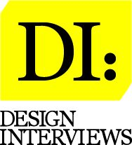 Design Interviews - Interview with Aliki Rovithi for the award winning The Fa.b Fabric Bookcase