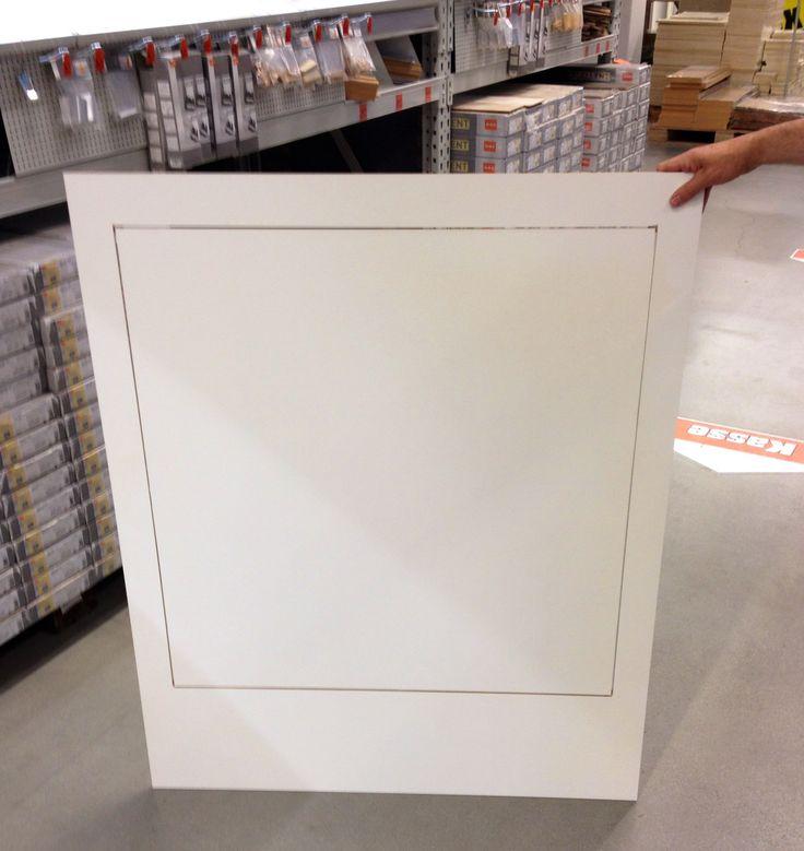 die besten 25 photo booth hintergrund ideen auf pinterest foto kabinenwand diy fotokabine. Black Bedroom Furniture Sets. Home Design Ideas