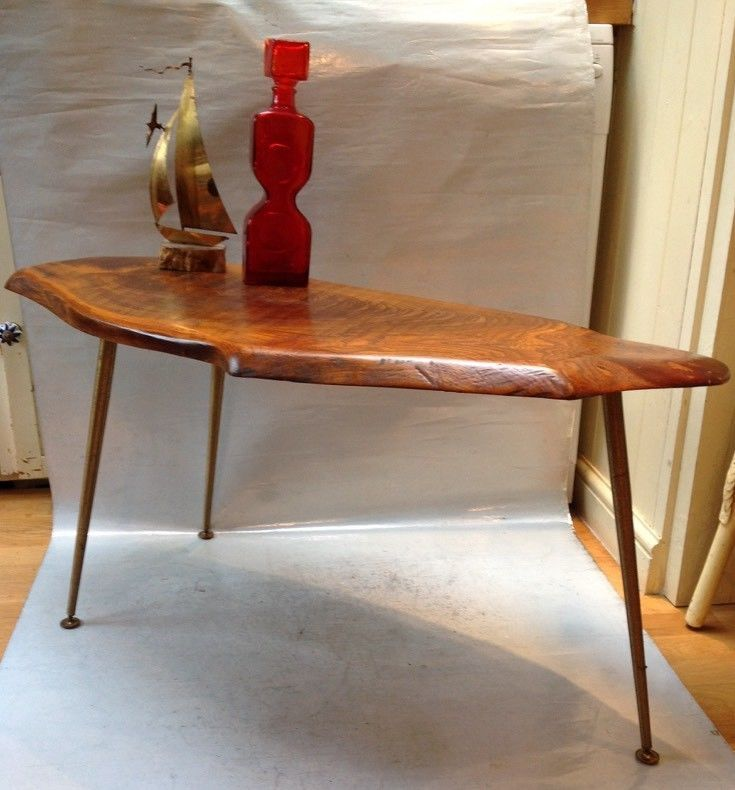 13 best Side boards images on Pinterest Small tables, Mesas and