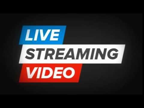 Nottingham Forest FC vs Birmingham City Championship 2016 Live stream
