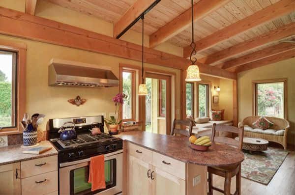 800-sq-ft-small-house-sixdegreesconstruction_riverroad04
