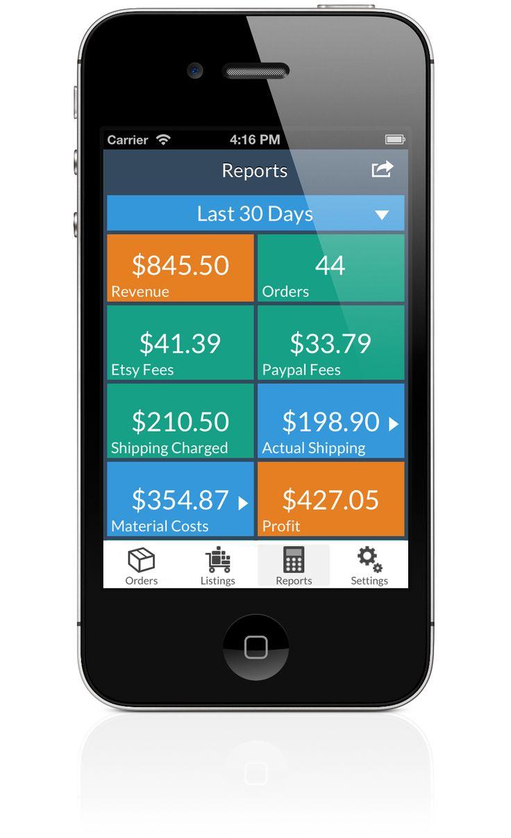 iphone app track internet usage