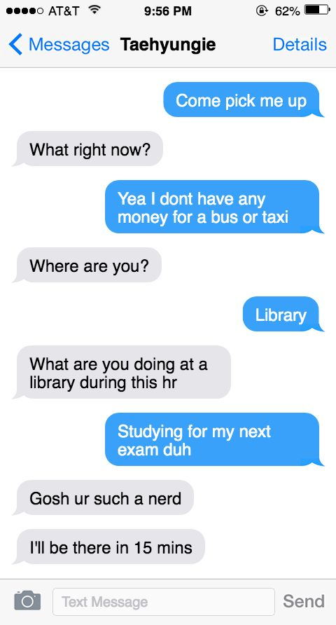 Fake Text Message is a tool to create a Fake Text