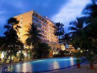 Regaalis Mysore Hotel - http://indiamegatravel.com/regaalis-mysore-hotel/