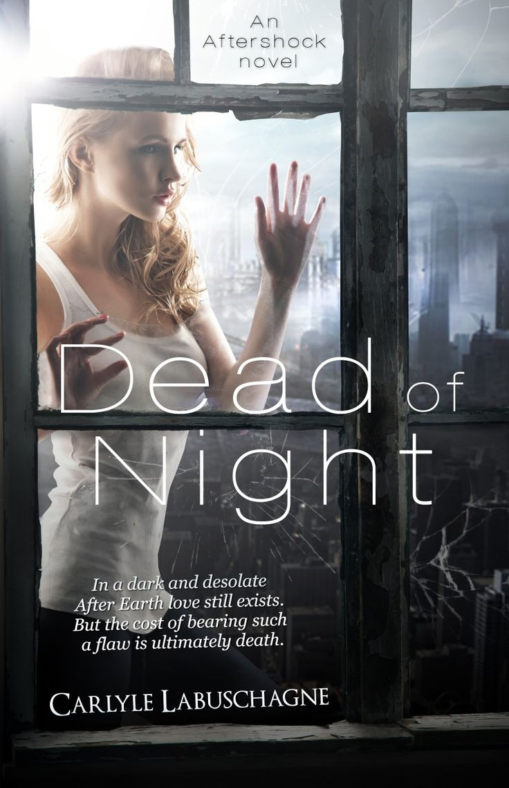 352 best teen young adult images on pinterest teen book dead of night by carlyle labuschagne what if love was outlawed 099 http fandeluxe Epub