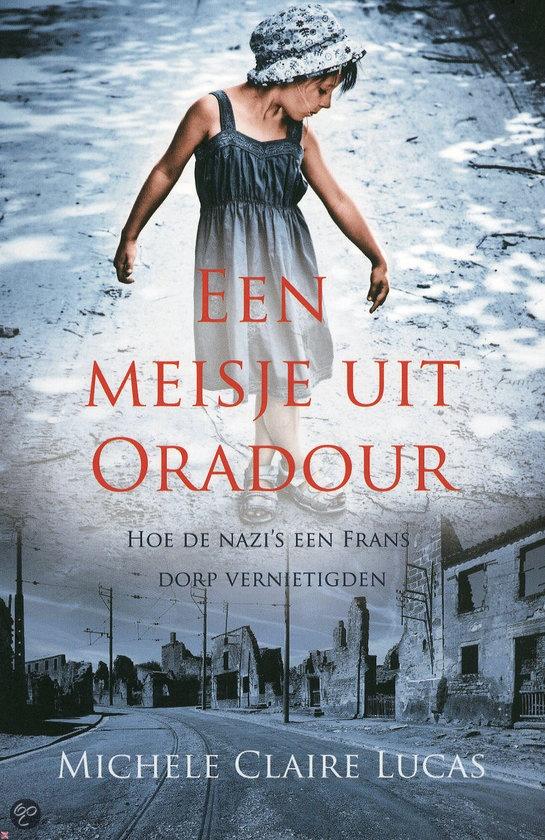 Te midden van de overblijfselen van haar verwoeste huis in het Franse dorpje Oradour zit een jong meisje met een gietijzeren pot in haar handen. Het meisje wordt meegenomen naar een klooster, waar ze opgroeit in de veronderstelling dat haar familie door de griep is omgekomen. Twintig jaar later wordt Christine Lenoir geteisterd door nachtmerries en onbegrijpelijke flashbacks. Ze besluit terug te keren naar de plek waar ze is opgegroeid. (nog te lezen)